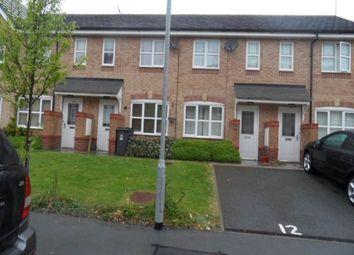 Thumbnail 2 bed property to rent in Cysgod Y Bryn, Rhos On Sea, Conwy