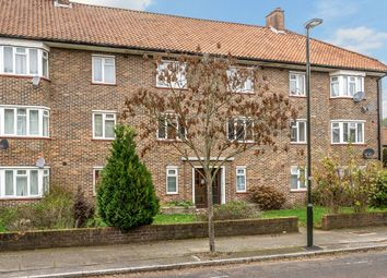 Thumbnail 3 bed flat for sale in Sycamore Road, Wimbledon Common