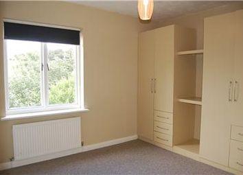 Thumbnail 2 bed flat to rent in Henrietta Court, Bathwick Street, Bath