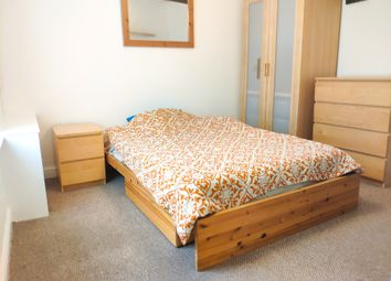 Thumbnail Room to rent in Nelson Street, Macclesfield