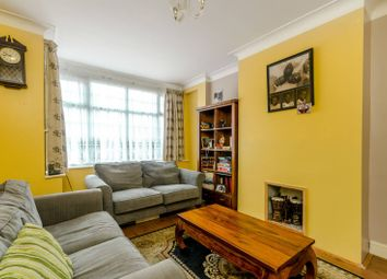Thumbnail 4 bed property for sale in Buller Road, Thornton Heath