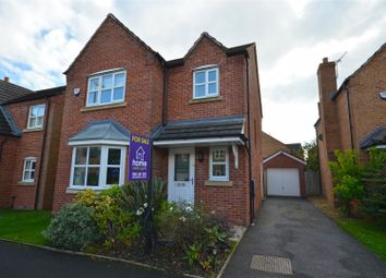 3 bed detached house for sale in Lord Lane, Audenshaw, Manchester M34