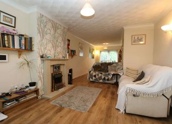 4 bed semi-detached house for sale in Black Moss Lane, Aughton, Ormskirk, Lancashire L39