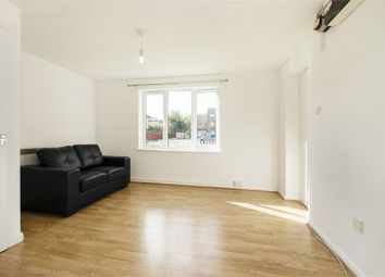 Thumbnail 1 bed terraced house to rent in Burnham Close, Off Cadet Drive, Bermondsey, London