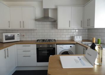 Thumbnail Room to rent in Brookdale Road, Wavertree, Liverpool