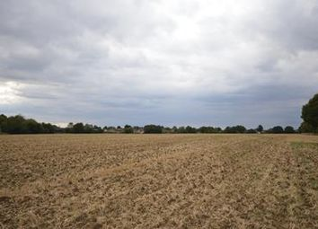 Thumbnail Land for sale in Warish Hall Farm, Unit 1, Warish Hall Road, Bishops Stortford, Essex
