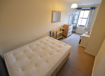 Thumbnail 1 bedroom flat to rent in Prebend Street, City Centre