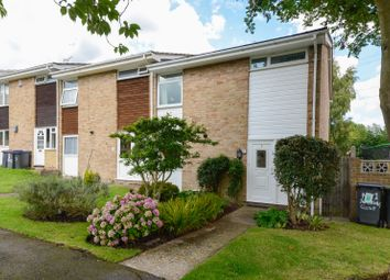 4 bed property to rent in Sundridge Close, Canterbury CT2