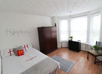 Thumbnail 5 bedroom property to rent in Devonshire Road, Polygon, - Available 19/20