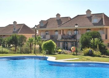 Thumbnail 4 bed town house for sale in 11360 La Alcaidesa, Cádiz, Spain