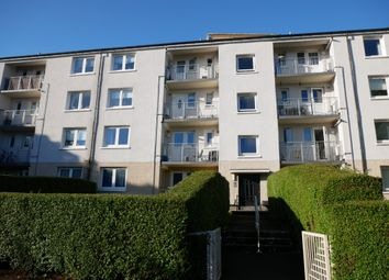 Thumbnail 2 bed flat to rent in Morefield Road, Drumoyne, Glasgow