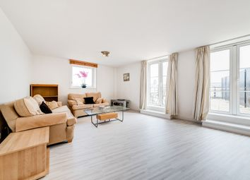 Thumbnail 2 bed flat to rent in Annes Court, Palgrave Gardens, Marylebone