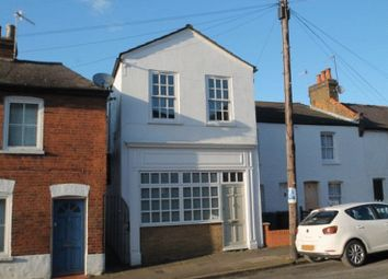 Thumbnail 1 bed flat to rent in Middle Road, Harrow-On-The-Hill, Harrow