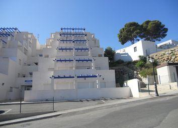 Thumbnail 2 bed apartment for sale in Calle Solana, 14, 04638 Mojácar, Almería, Spain, Mojácar, Almería, Andalusia, Spain