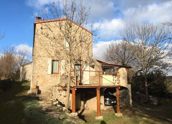 Thumbnail 3 bed property for sale in Languedoc-Roussillon, Gard, Campestre Et Luc