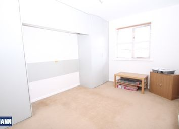 Thumbnail 1 bedroom flat to rent in Thames Gate, Dartford, Kent