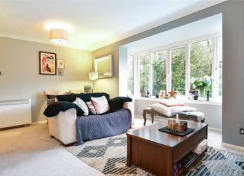 Thumbnail 1 bed flat for sale in Linwood Close, Camberwell, London