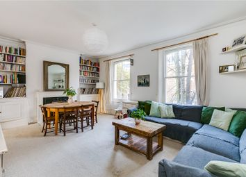 Thumbnail 2 bed maisonette for sale in Alwyne Place, London