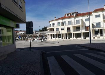 Thumbnail Retail premises for sale in Ansiao, Leiria, Portugal