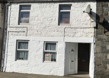 Thumbnail 1 bed flat for sale in 11 Queen Street, Newton Stewart