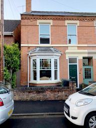 Thumbnail Semi-detached house to rent in Woolhope Road, Worcestershire