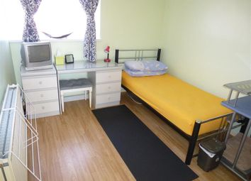 Thumbnail 1 bed property to rent in Curtis Mead, Portsmouth