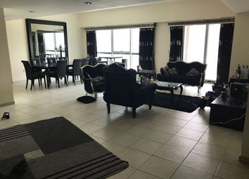 Thumbnail 3 bed apartment for sale in Executive Tower C, Executive Towers, Business Bay, Dubai, United Arab Emirates