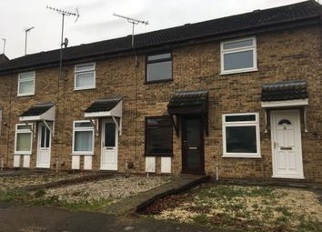 2 bed property to rent in Langley Road, South Wootton, King's Lynn PE30