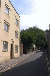 Thumbnail 3 bed flat to rent in Upper Byron Place, Clifton, Bristol