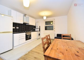 Thumbnail 3 bed terraced house to rent in Kyverdale Road, Upper Clapton, Stamford Hill