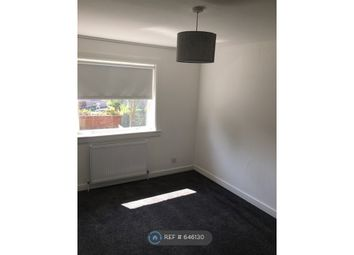 Thumbnail 2 bed terraced house to rent in Larch Avenue, Bishopbriggs, Glasgow
