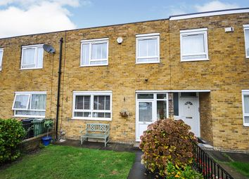 Thumbnail 4 bed terraced house for sale in Polecroft Lane, London
