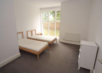 Thumbnail 2 bedroom flat for sale in Kensington House, Ashbrooke, Sunderland, Tyne & Wear