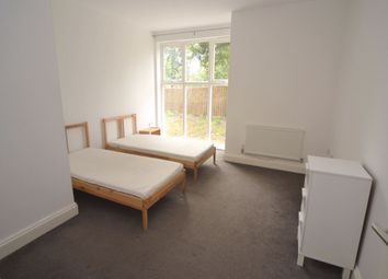 Thumbnail 2 bed flat for sale in Kensington House, Ashbrooke, Sunderland, Tyne & Wear