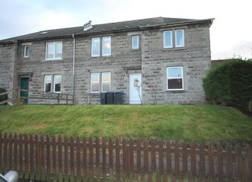 Thumbnail 2 bed flat to rent in 44 Clifton Road, Selkirk