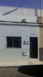 Thumbnail 2 bed town house for sale in Calle Arrecife, 1, 35550 San Bartolomé, Las Palmas, Spain