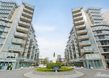 2 bed flat for sale in Juniper Drive, London SW18