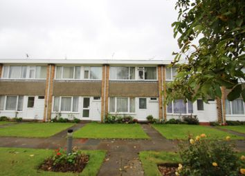 Thumbnail 2 bed property to rent in Eastergate Green, Rustington