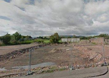 Thumbnail Land for sale in Residential Development Site, 78 Lumphinnans Road, Lochgelly
