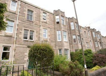Thumbnail 2 bed flat to rent in Rosebank Grove, Trinity, Edinburgh