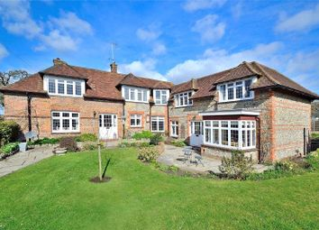 Thumbnail 5 bed detached house for sale in Weavers Hill, Angmering, West Sussex