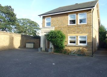 Thumbnail 5 bed property to rent in Horseshoe Crescent, Shoeburyness, Southend-On-Sea