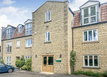 Thumbnail Studio for sale in Avonpark, Limpley Stoke, Bath, Wiltshire