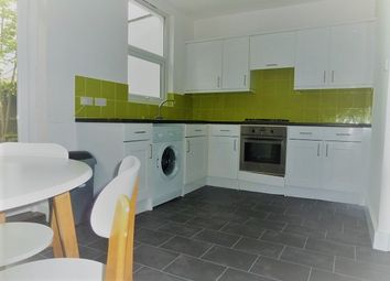 Thumbnail 1 bed terraced house to rent in Bertal Road, Tooting