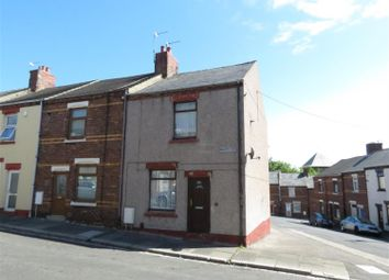 3 bed terraced house for sale in Ninth Street, Horden, County Durham SR8