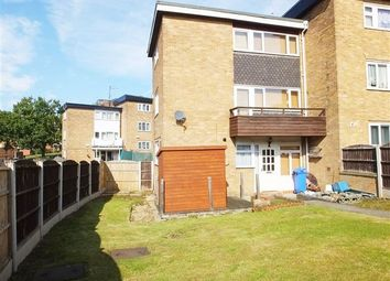 Thumbnail 3 bed end terrace house for sale in Spring Close Mount, Gleadless Valley, Sheffield