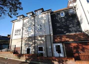 Thumbnail 1 bed flat for sale in White Hart Way, Dunmow