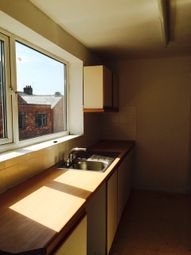 Thumbnail 3 bed flat to rent in Devonshire St, South Shields