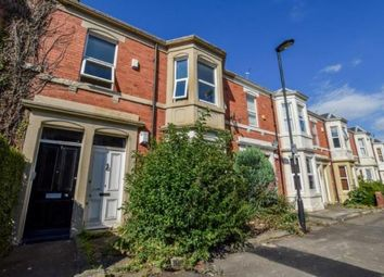 Thumbnail 2 bed flat for sale in Ashleigh Grove, West Jesmond, Newcastle Upon Tyne, Tyne And Wear