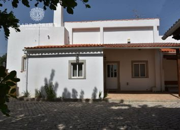 Thumbnail 3 bed detached house for sale in Santa Bárbara De Nexe, Santa Bárbara De Nexe, Faro